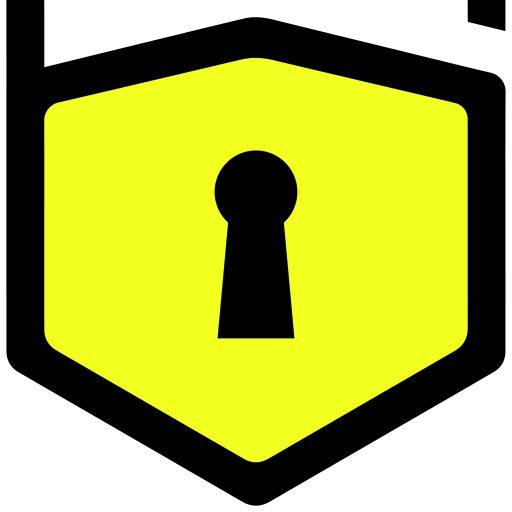 Schlüsseldienst Steyr