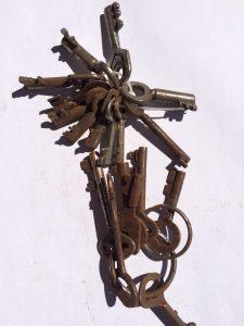 Schlüsseldienst Steyr Nacht